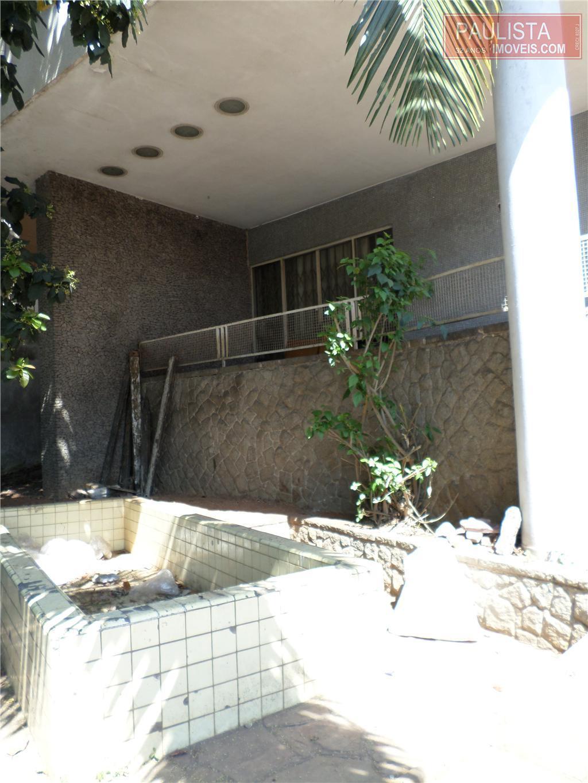 Casa 3 Dorm, Campo Belo, São Paulo (CA0944) - Foto 15