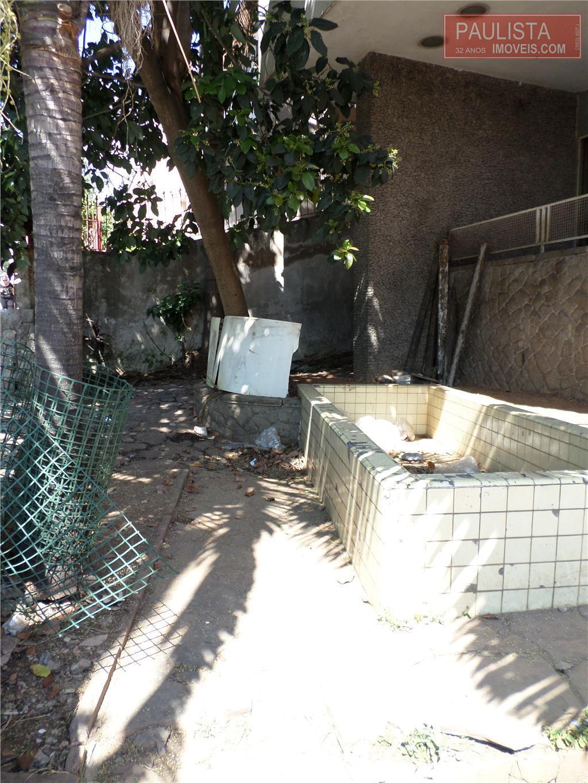 Casa 3 Dorm, Campo Belo, São Paulo (CA0944) - Foto 16