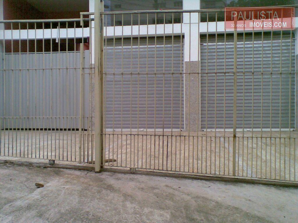 Galpão, Moema, São Paulo (LO0077) - Foto 2
