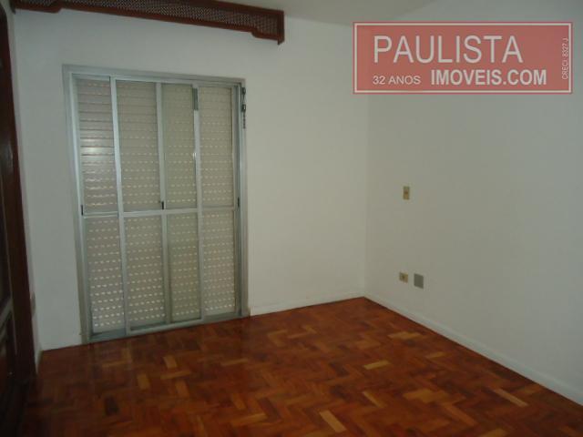 Apto 3 Dorm, Brooklin Paulista, São Paulo (AP9746) - Foto 5