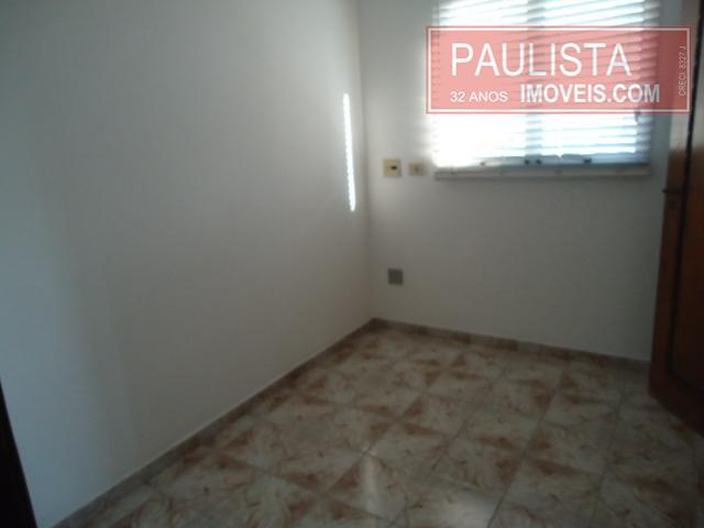 Apto 3 Dorm, Brooklin Paulista, São Paulo (AP9746) - Foto 11