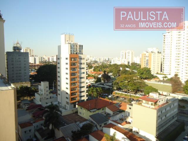 Apto 3 Dorm, Brooklin Paulista, São Paulo (AP9746) - Foto 13
