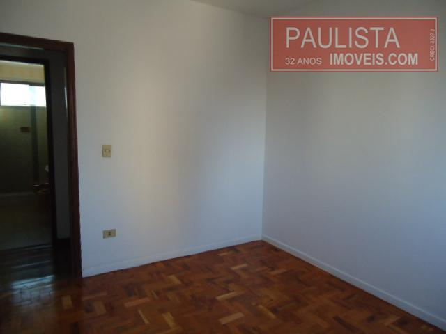 Apto 3 Dorm, Brooklin Paulista, São Paulo (AP9746) - Foto 14