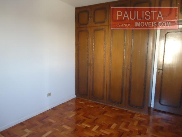 Apto 3 Dorm, Brooklin Paulista, São Paulo (AP9746) - Foto 16