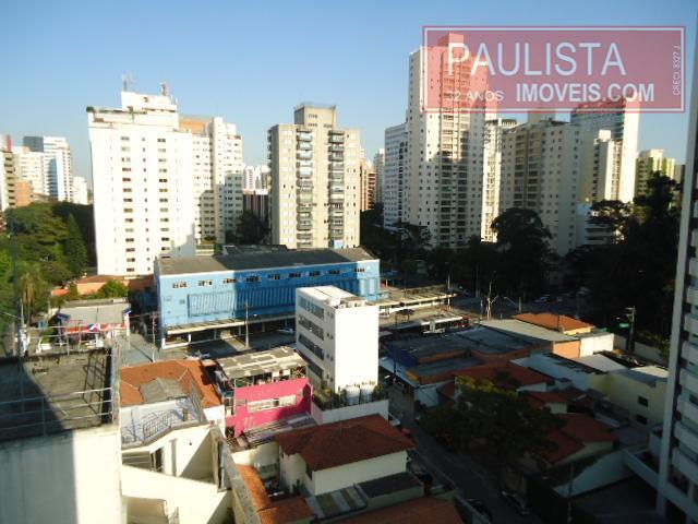 Apto 3 Dorm, Brooklin Paulista, São Paulo (AP9746) - Foto 17