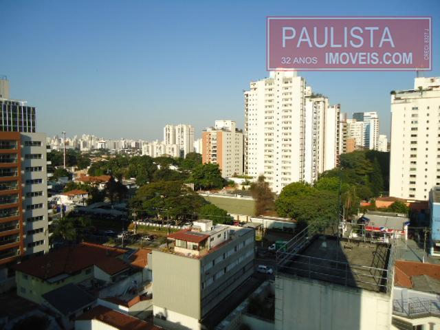 Apto 3 Dorm, Brooklin Paulista, São Paulo (AP9746) - Foto 18