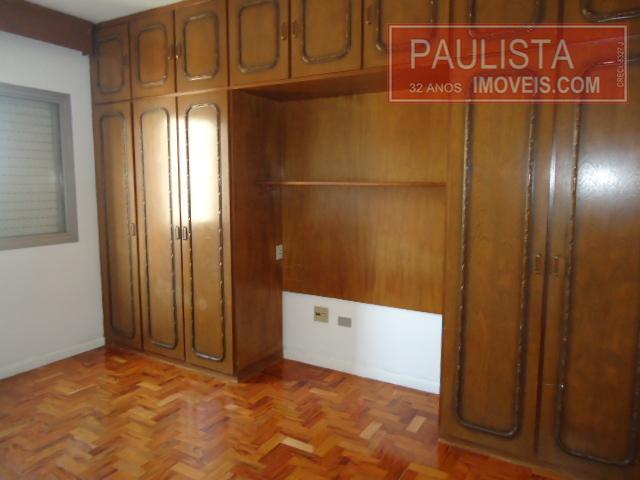 Apto 3 Dorm, Brooklin Paulista, São Paulo (AP9746) - Foto 20