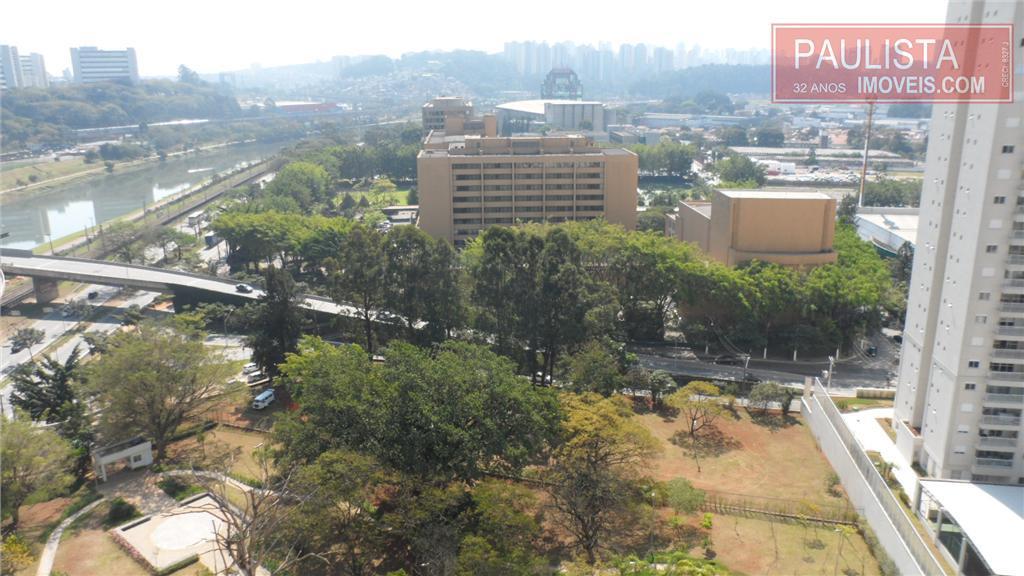 Paulista Imóveis - Sala, São Paulo (SA0674) - Foto 10