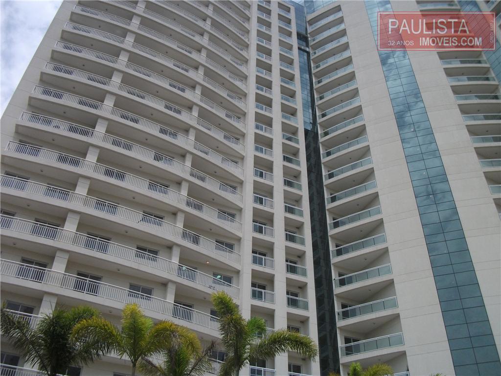 Paulista Imóveis - Sala, São Paulo (SA0674) - Foto 16