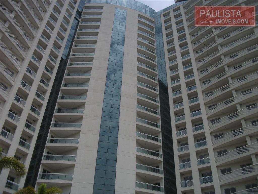 Paulista Imóveis - Sala, São Paulo (SA0674) - Foto 2