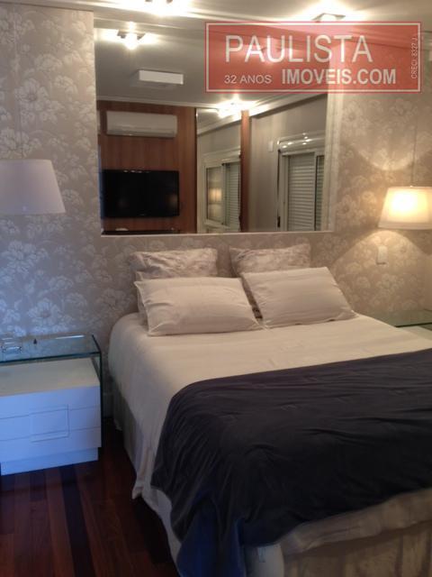 Apto 3 Dorm, Barra Funda, São Paulo (AP9787) - Foto 9