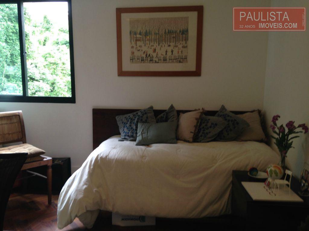 Apto 3 Dorm, Morumbi, São Paulo (AP9810) - Foto 11