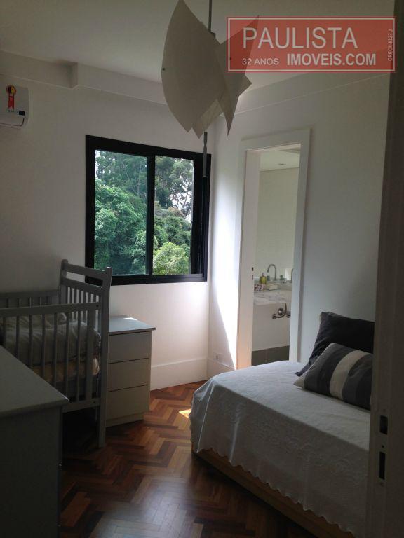Apto 3 Dorm, Morumbi, São Paulo (AP9810) - Foto 10