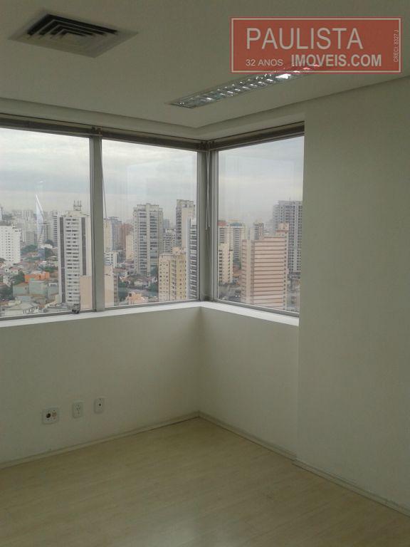 Sala, Aclimação, São Paulo (SA0680)