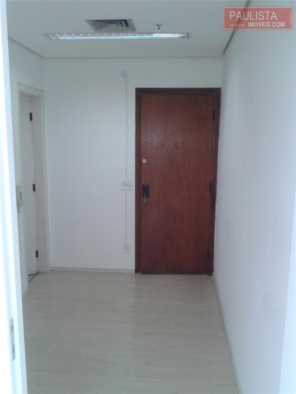 Sala, Aclimação, São Paulo (SA0680) - Foto 3