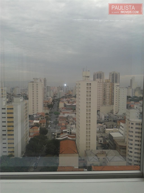 Sala, Aclimação, São Paulo (SA0680) - Foto 6