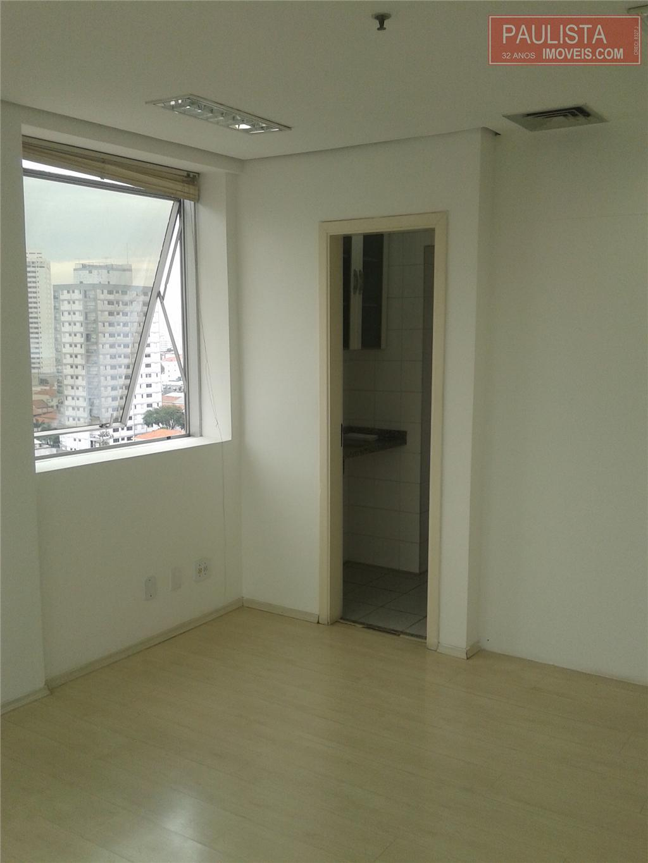 Sala, Aclimação, São Paulo (SA0680) - Foto 7