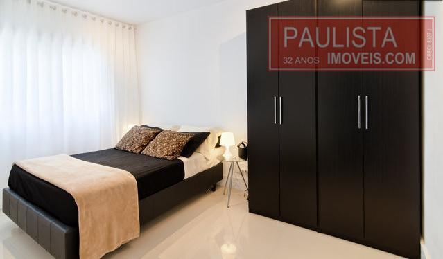 Apto 1 Dorm, Morumbi, São Paulo (AP9841) - Foto 9