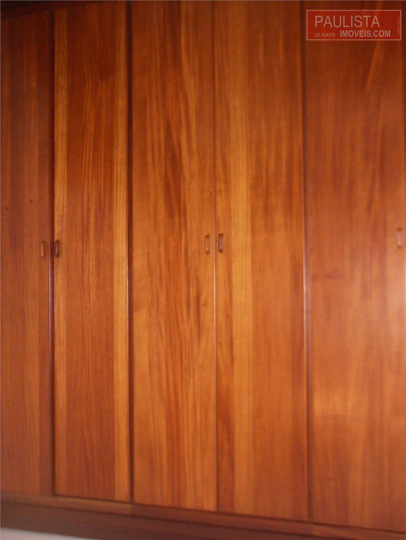 Apto 1 Dorm, Brooklin Paulista, São Paulo (AP9865) - Foto 5