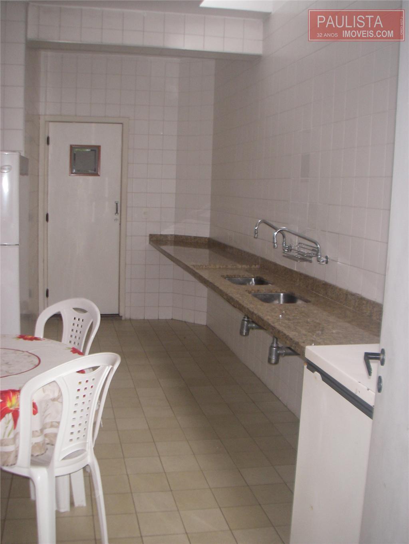 Apto 1 Dorm, Brooklin Paulista, São Paulo (AP9865) - Foto 11