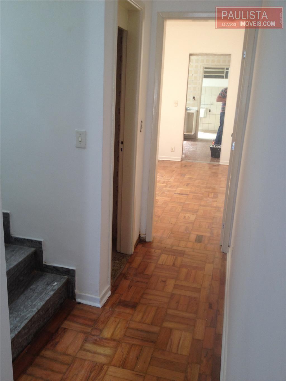Casa 3 Dorm, Vila Santa Catarina, São Paulo (SO0168) - Foto 16