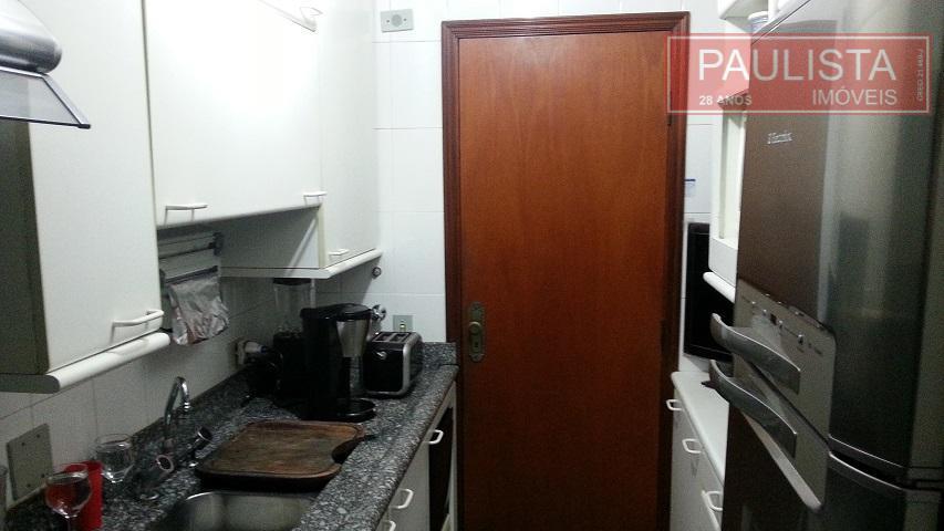 Apto 3 Dorm, Vila Andrade, São Paulo (AP9908) - Foto 16