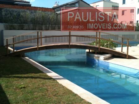 Apto 3 Dorm, Vila Mascote, São Paulo (AP9903) - Foto 3