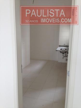 Apto 3 Dorm, Vila Mascote, São Paulo (AP9903) - Foto 6
