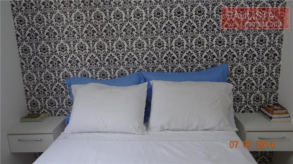 Apto 3 Dorm, Jardim Marajoara, São Paulo (AP9892) - Foto 8