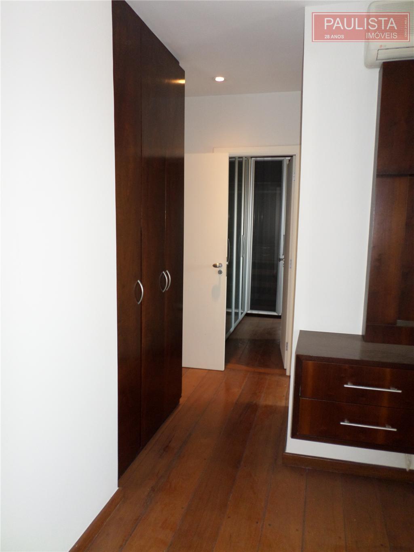 Cobertura 3 Dorm, Vila Mascote, São Paulo (CO0357) - Foto 12
