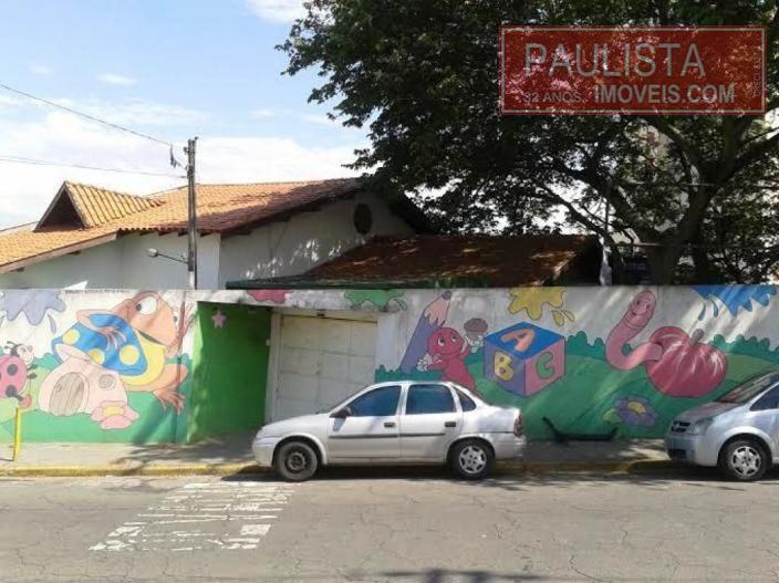 Casa 2 Dorm, Jardim Prudência, São Paulo (CA0960) - Foto 6
