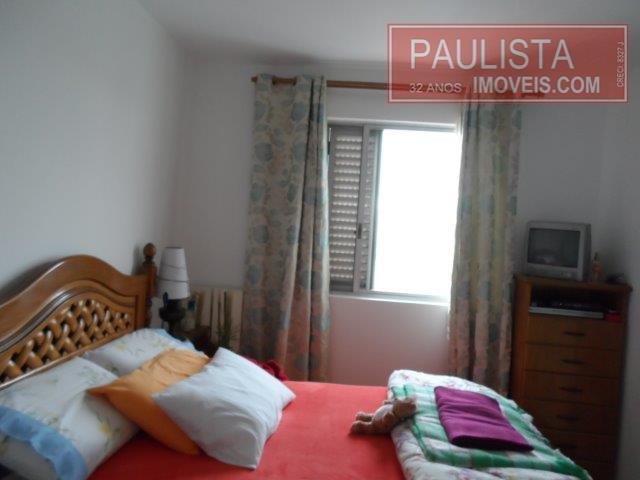 Apto 3 Dorm, Brooklin Paulista, São Paulo (AP9934) - Foto 4
