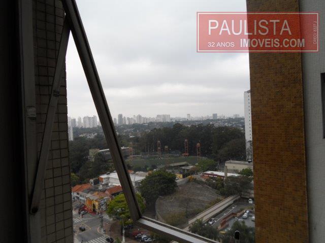 Apto 3 Dorm, Brooklin Paulista, São Paulo (AP9934) - Foto 10