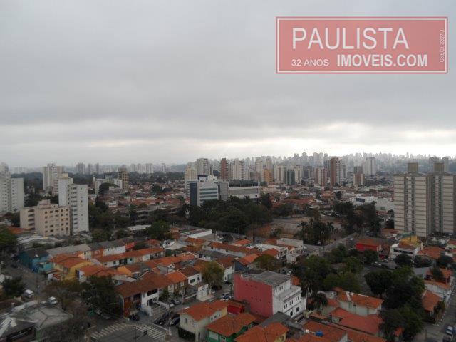 Apto 3 Dorm, Brooklin Paulista, São Paulo (AP9934) - Foto 11