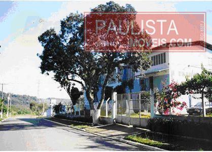 Galpão, Parque Industrial, Embu-guacu (GA0215) - Foto 4