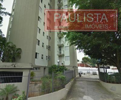 Paulista Imóveis - Apto 2 Dorm, Jardim Prudência