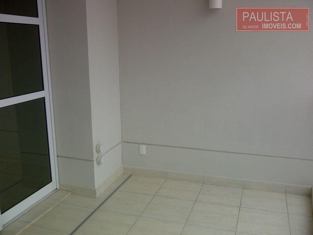 Sala, Brooklin, São Paulo (SA0695) - Foto 2