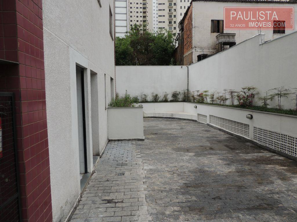 Apto 3 Dorm, Morumbi, São Paulo (AP9625) - Foto 12