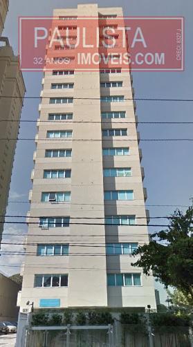Sala, Brooklin Paulista, São Paulo (CJ0340) - Foto 16