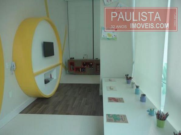 Apto 1 Dorm, Centro, São Paulo (AP10009) - Foto 13