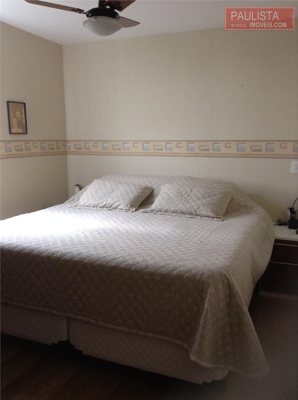 Apto 3 Dorm, Brooklin Paulista, São Paulo (AP10020) - Foto 5