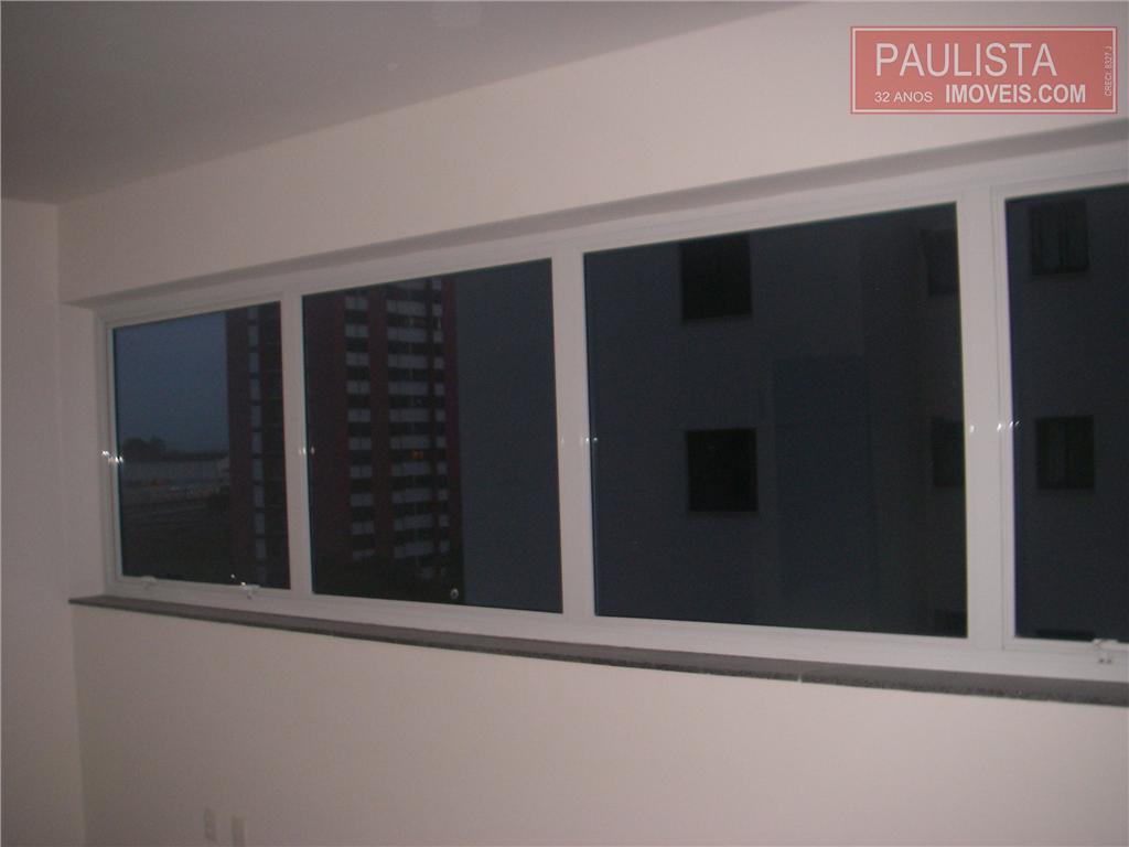 Paulista Imóveis - Sala, Jabaquara, São Paulo - Foto 6