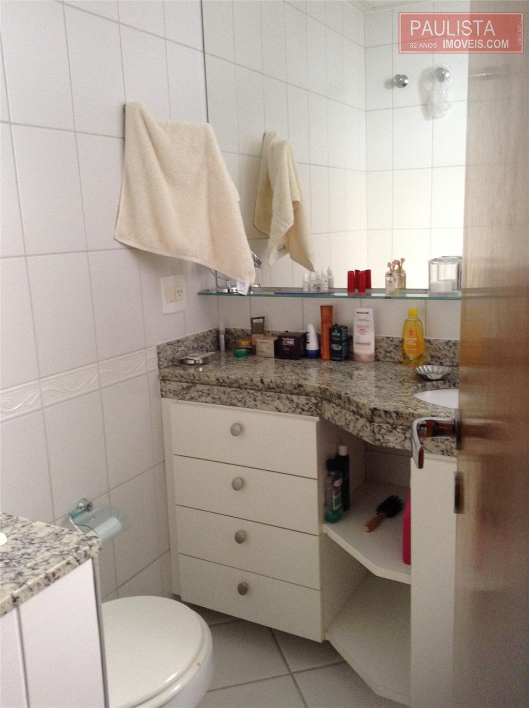 Apto 3 Dorm, Brooklin Paulista, São Paulo (AP10020) - Foto 6