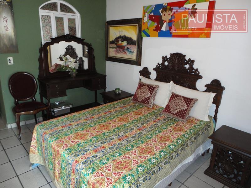 Casa 3 Dorm, Campo Grande, São Paulo (SO1246) - Foto 11