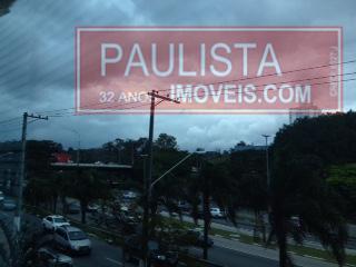Sala, Brooklin Paulista, São Paulo (SA0709) - Foto 8