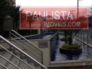 Sala, Brooklin Paulista, São Paulo (SA0709) - Foto 10