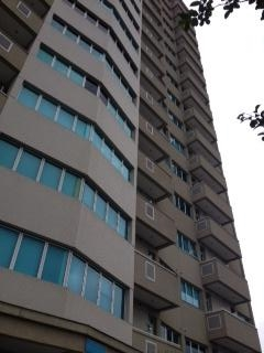 Sala, Brooklin Paulista, São Paulo (SA0709) - Foto 11