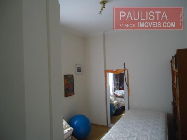 Apto 2 Dorm, Campo Belo, São Paulo (AP10055) - Foto 3