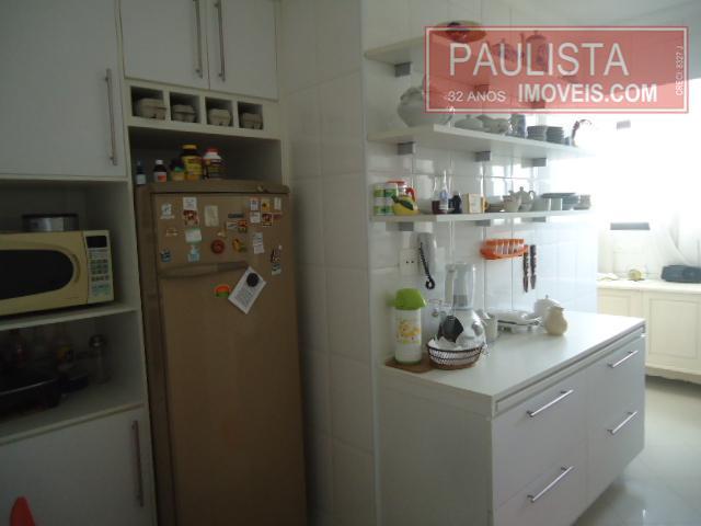 Apto 2 Dorm, Campo Belo, São Paulo (AP10055) - Foto 11