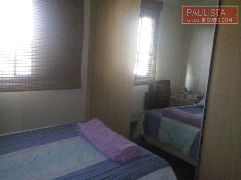 Cobertura 3 Dorm, Interlagos, São Paulo (CO0360) - Foto 11